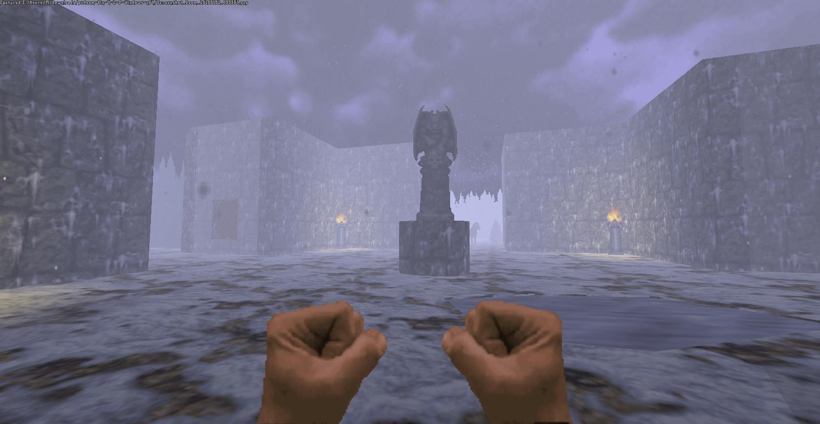 Screenshot Doom 20200102 190608