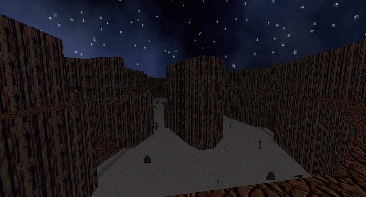 Screenshot Doom 20200820 001723
