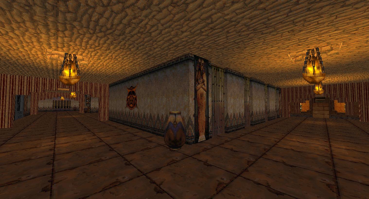 Screenshot Doom 20201003 175617