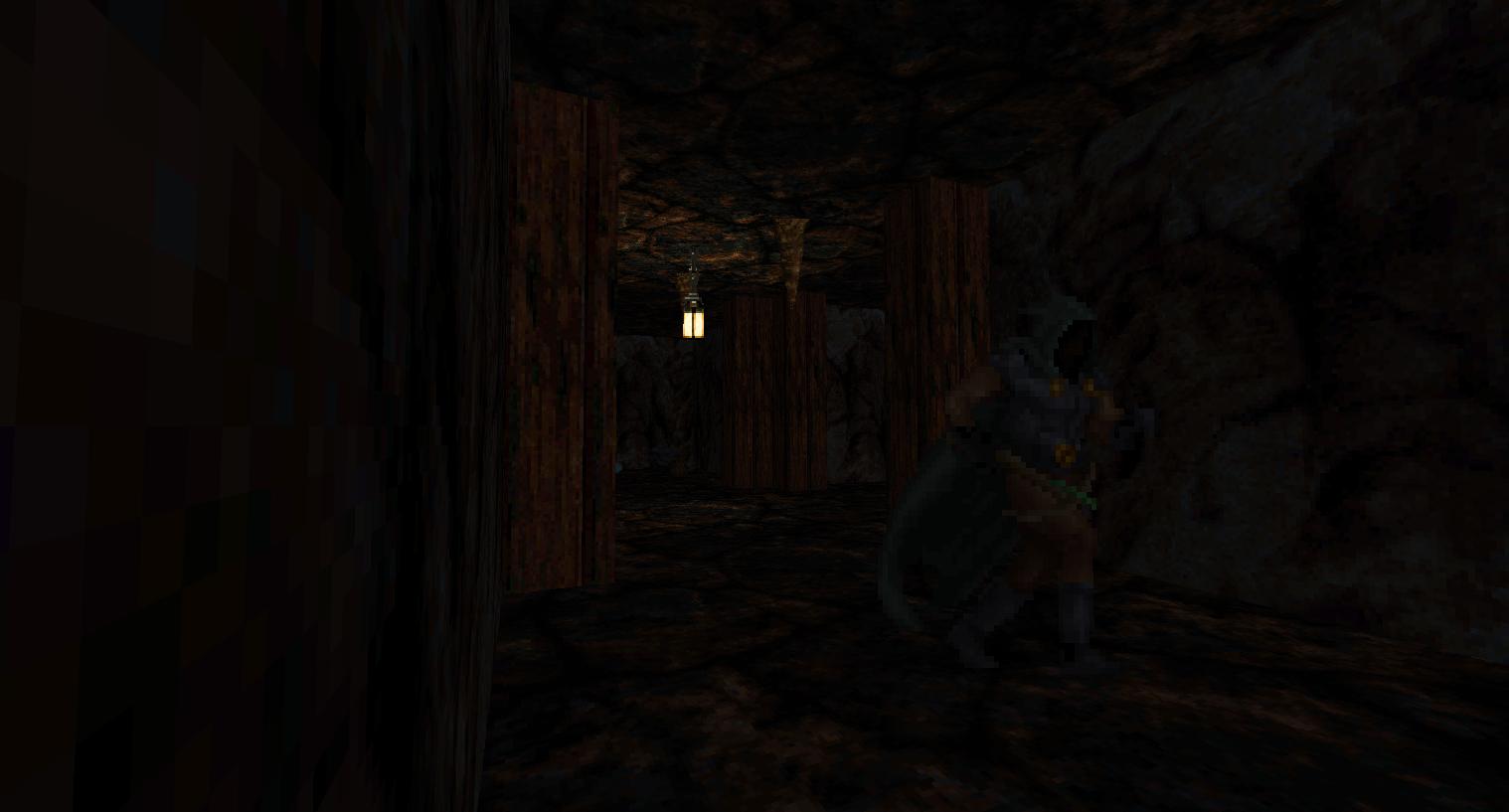 Screenshot Doom 20201024 115505