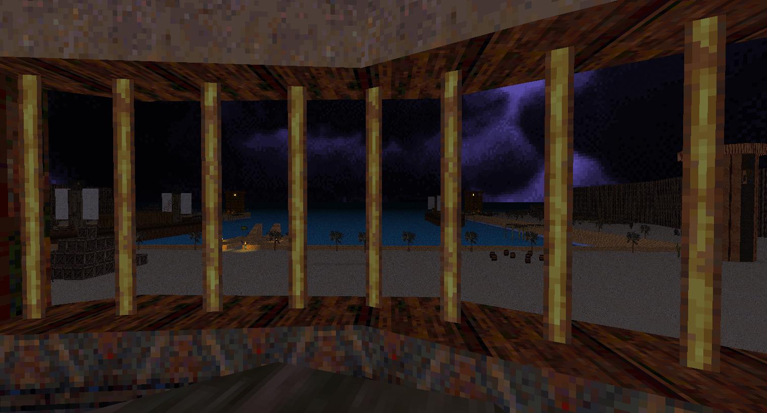 Screenshot Doom 20201024 120047