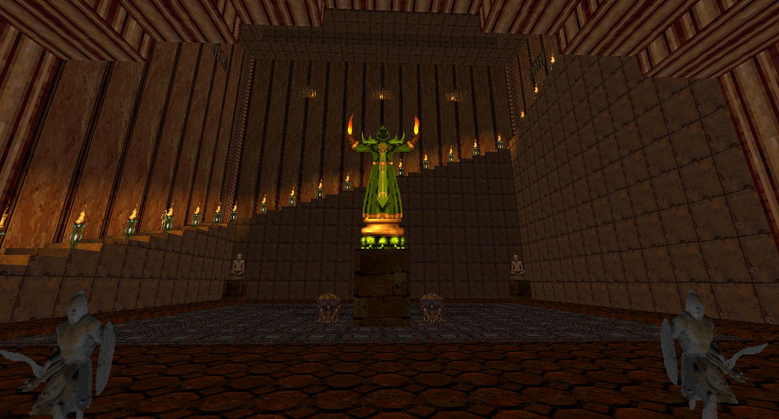 Screenshot Doom 20201024 120439