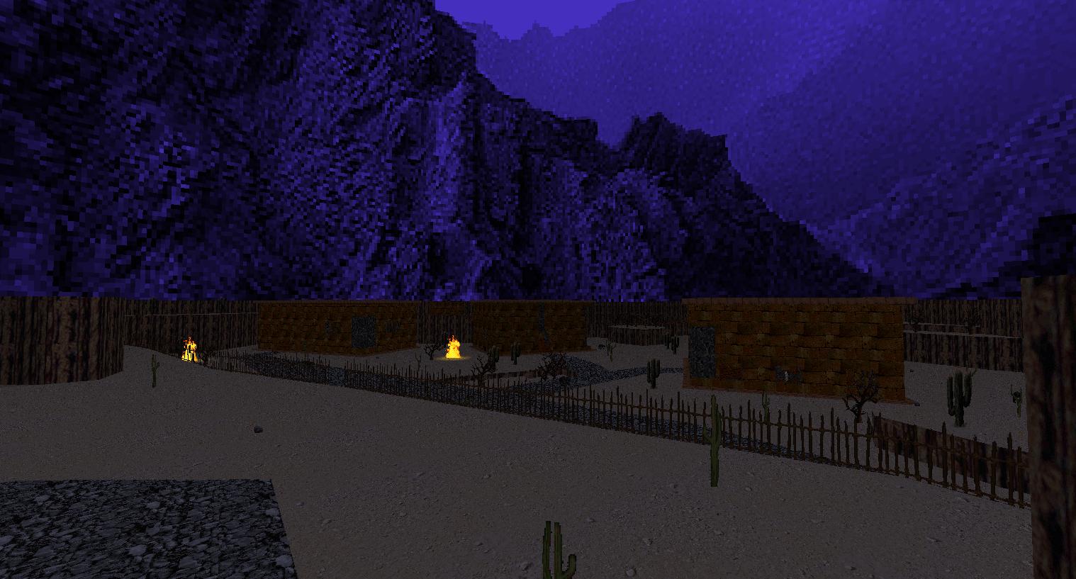 Screenshot Doom 20201024 120617
