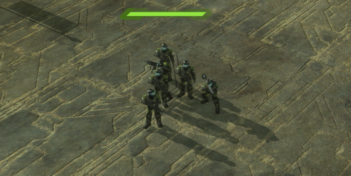 Halo Wars Definitive Edition Sc 2