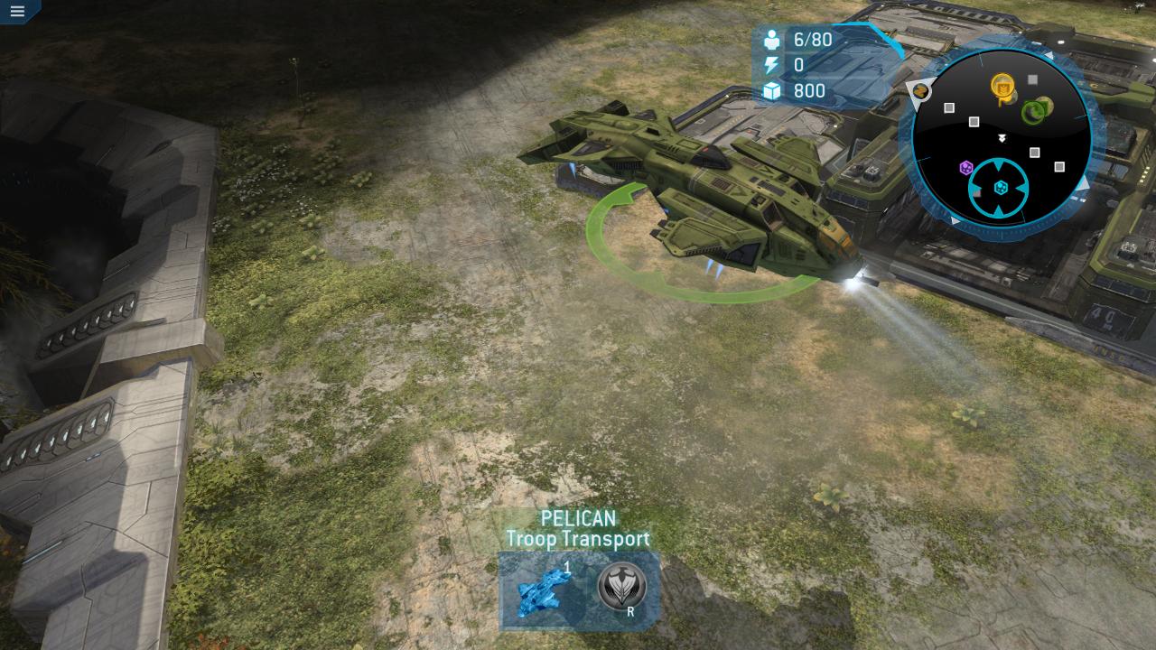 Halo Wars DE and Halo Wars 2 realistic overhaul mod - Mod DB