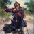 PrussianGrenadier99