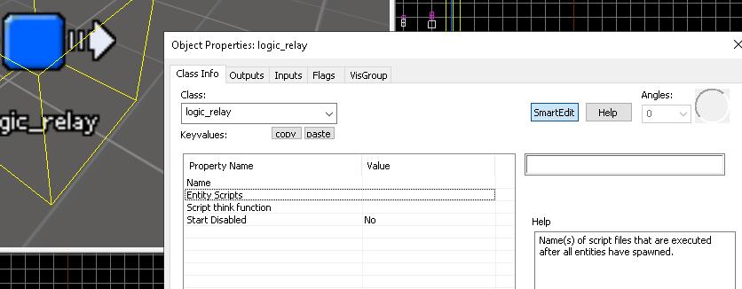 VScript entity info