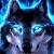 Wolf_Amon