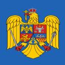 rumaniak