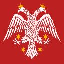 serbiakk