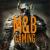 MBGaming
