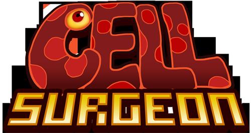 CellSurgeon logo