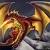DragonShiX