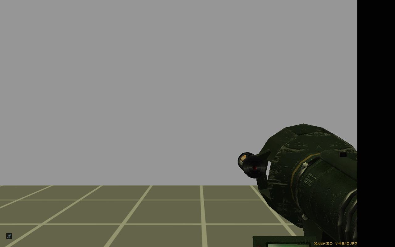 demo 0005