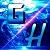 Gaming_Hydro