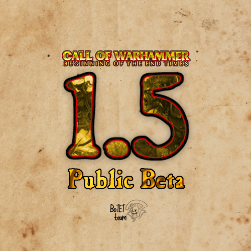 15released