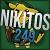 nikitos249