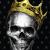 King_of_skulls