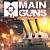 main_gun