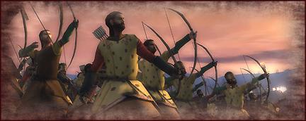 archer militia 1
