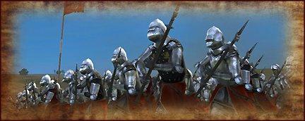 dismounted kings men 1