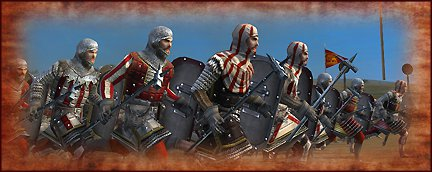 fanteria pesante 1