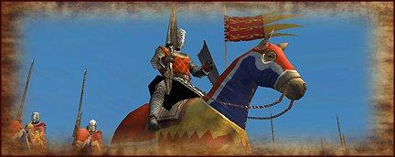 feudal knights 3