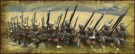 halberd militia 1