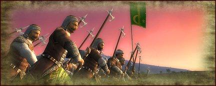 halberd militia 6
