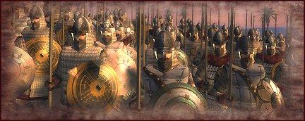 heavy spearmen 4