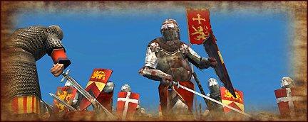 heavy swordsmen 1