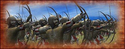 levy archers 4
