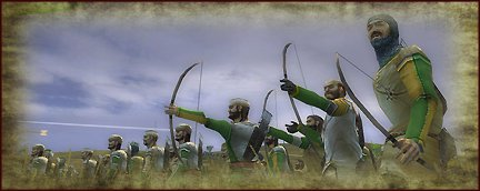 levy archers 8