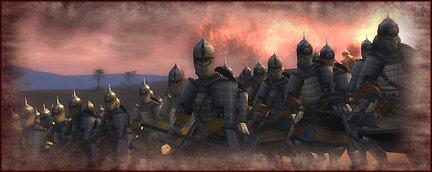 royal guard 1
