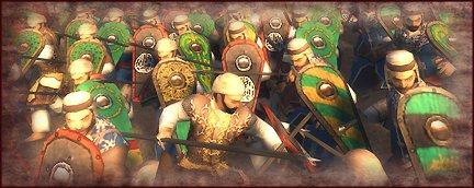 saracen militia 1