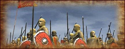 spear militia 1