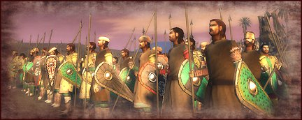 spear militia 2