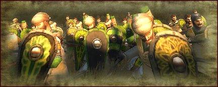 spear militia 9
