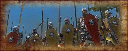 spearmen sergeants 2