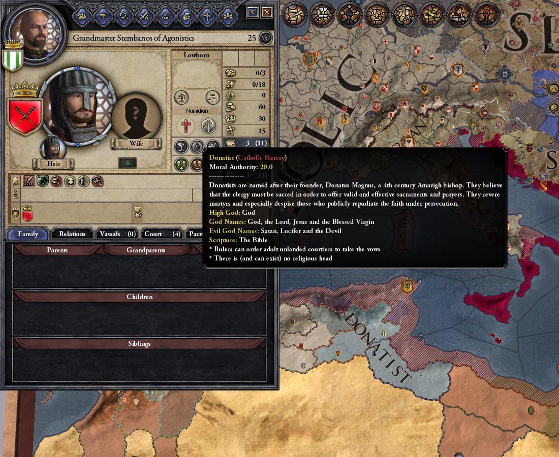 💋 Crusader kings 2 all dlc free download | Crusader Kings II: Monks