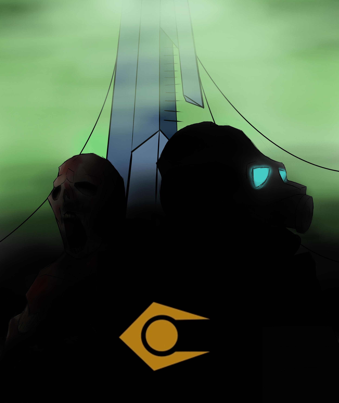 Operation: Chernobyl Poster