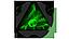 Crystal ModDB Logo Icon