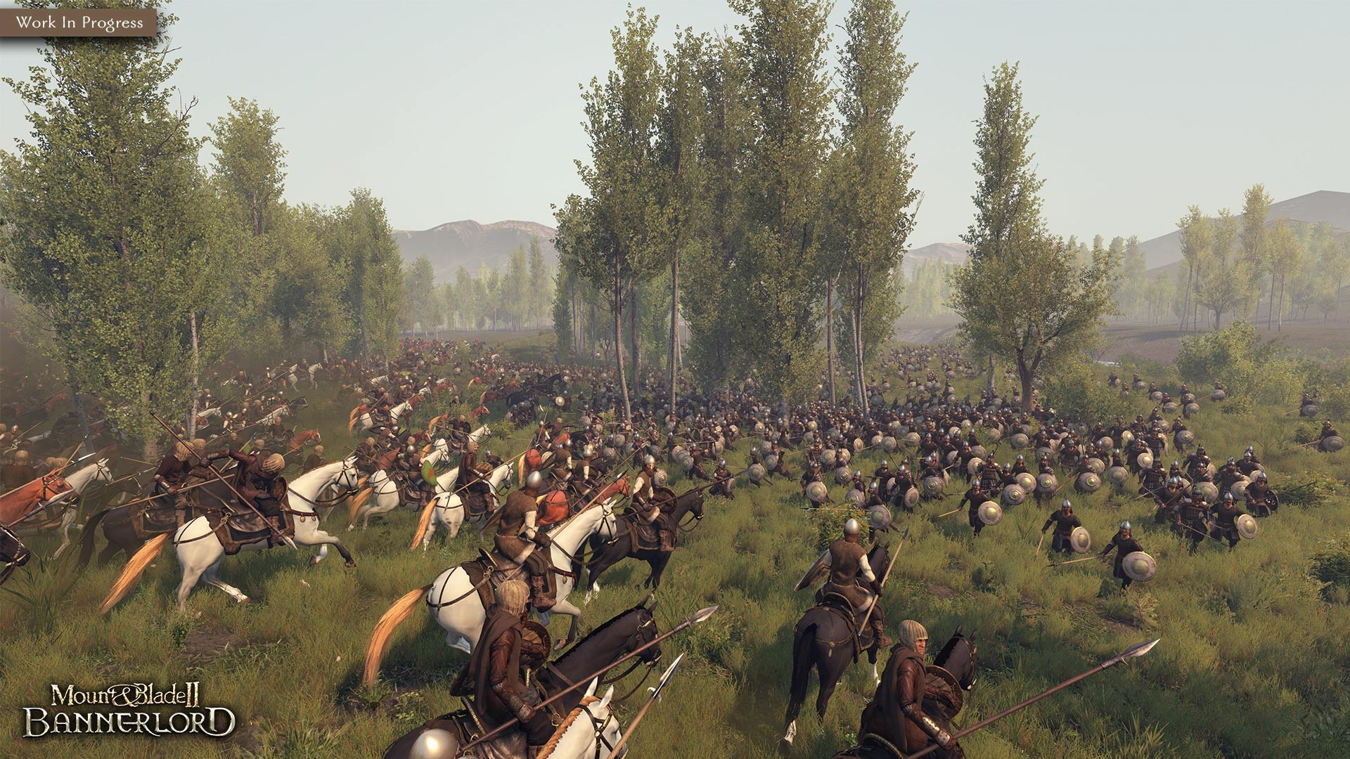 Bannerlord Launch Image 3