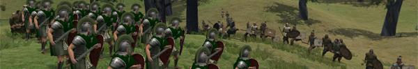 Bellum Imperii Mod Year In Revie