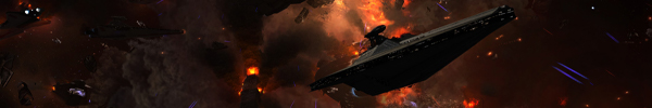 Empire At War Remake Mod Year In