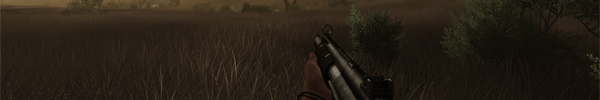 Far Cry 2 Redux Mod Year In Revi