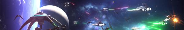 Star Wars Thrawns Revenge II Mo