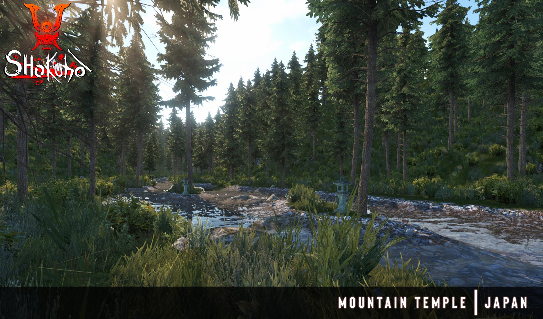 Mountain_Temple_4.jpg