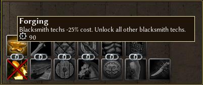 blacksmith techs seleucids