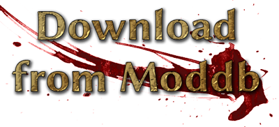 delenda est download